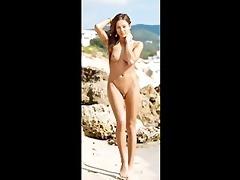 mary paks greek seascape ft. stamatis spanoudakis