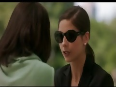 cruel intentions sarah michelle gellar and selma